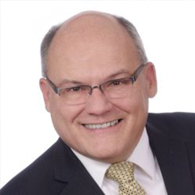 Randy Selzer real estate agent