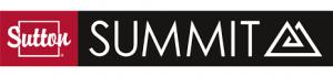 Sutton Summit Logo