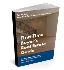 Home Buyers Guide - Mississauga