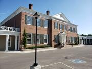 Oakville School Rankings
