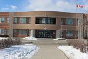 Mississauga School Rankings
