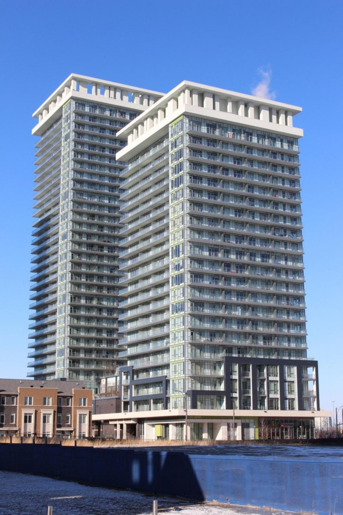 limelight square one condos