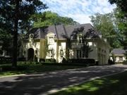 Lorne Park Real Estate