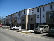 Townhouses for Sale in Mississauga - Bromsgrove Rd