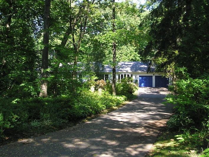 gordon woods bungalow mississauga