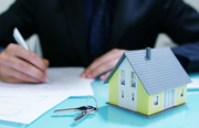 HST Tax on Resale Homes in Ontario