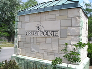 Credit Pointe Homes