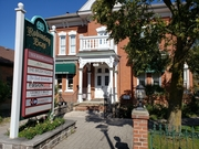 Things to do in Streetsville