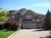 Credit Mills Homes