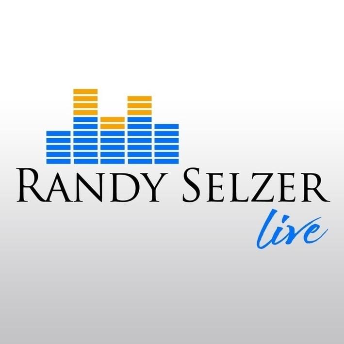 randy selzer podcast logo