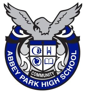 abbey park high school logo