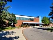 The Woodlands School