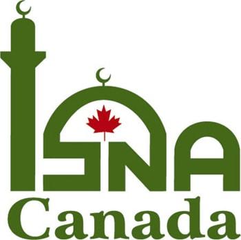 ISNA Canada Logo